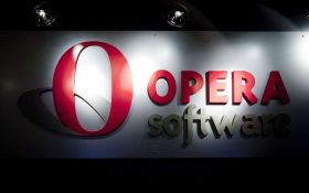 Ребрендинг: компания Opera меняет имя
