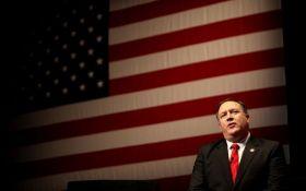 """""""Ми їх розгромили"""": США виступили з резонансною заявою"""