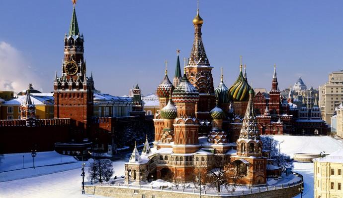 В Кремле готовы обменять Захарченко и Плотницкого на признание выборов