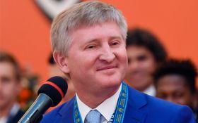 """Потрібні гроші: президент """"Шахтаря"""" звернувся до еліти світового футболу - опубліковано відео"""