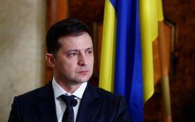 Он будет разочарован - активист сравнил Зеленского и Януковича