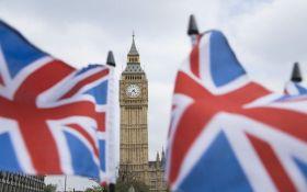 Великобритания сделала громкое заявление о кибератаках России против Украины