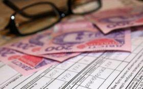Киевлянам рассказали, пересчитают ли огромные платежки за тепло