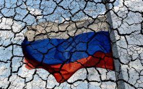 Самотність країни-напівкровки: помічник Путіна спрогнозував майбутнє Росії