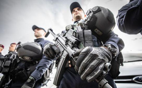 Стрілянина в Нікополі - що відомо про гучний та кривавий інцидент
