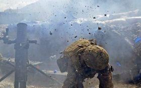 Штаб ООС сообщил тревожные новости с Донбасса: ВСУ понесли серьезные потери
