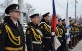 Український дипломат розповів, як російські військові хотіли піти з Криму