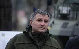 Аваков зробив жорстку заяву про майбутнє війни на Донбасі