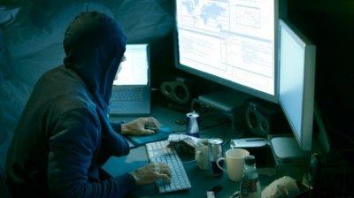 У Малайзії заарештований хакер, який продавав дані американських силовиків Ісламській Державі