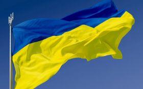 """Украинские политики """"поучаствовали"""" в модном флешмобе: опубликованы смешные фотожабы"""