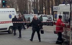 ФСБ в Украине - как у себя дома: сеть кипит из-за убийства Вороненкова
