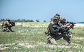 Мы уже готовы - бойцы ВСУ озвучили последнее предупреждение боевикам на Донбассе