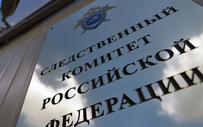 У Росії пройшли гучні арешти: кажуть про слід справи Савченко