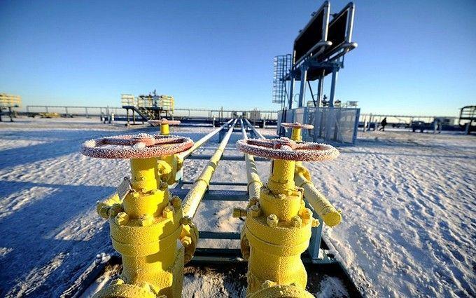 Шокуюча сума: скільки втратила Україна через газові контракти 2009 року