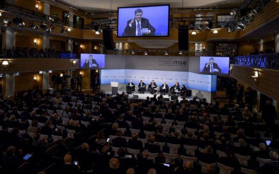 Порошенко и Путин устроили заочный спор: Кремль снова не обошелся без самодурства