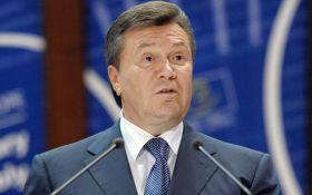 Экс-чиновники Януковича выплатили Украине огромную сумму: появились подробности