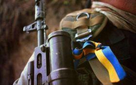 Боевики 50 раз обстреляли позиции ВСУ, 3 бойцов получили ранения - штаб
