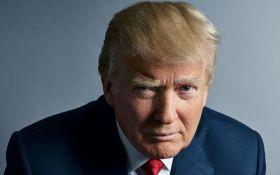 Все в силе: Трамп объяснил, почему США не отменяют санкции против КНДР