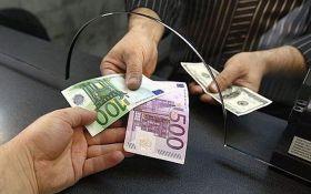 """Імперія завдає удару у відповідь: Росія """"помстилася"""" Україні за банки"""