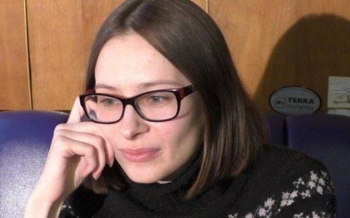 Колишня полонянка ЛНР емоційно відповіла на заклики Савченко