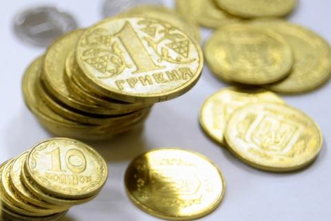 Споживча інфляція в серпні 2015 року сповільнилася до 52,8%