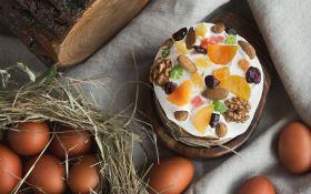 Пасха 2019: топ-5 рецептов праздничной паски