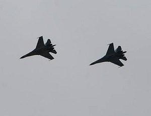 Россия передала Ираку первую партию истребителей Су-25 (1)