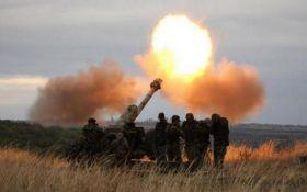 Боевики из минометов обстреляли Крымское и Луганское: ВСУ понесли потери