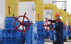 Миллиардные убытки: названы потери Украины от прекращения транзита российского газа
