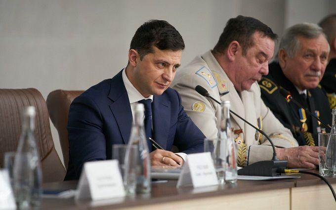 Мы сделаем все: Зеленский выступил с резонансным заявлением