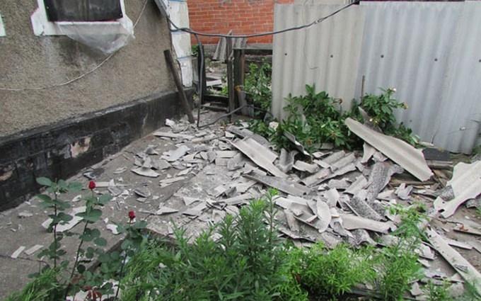 Війна на Донбасі: з'явилися суперечливі дані про втрати