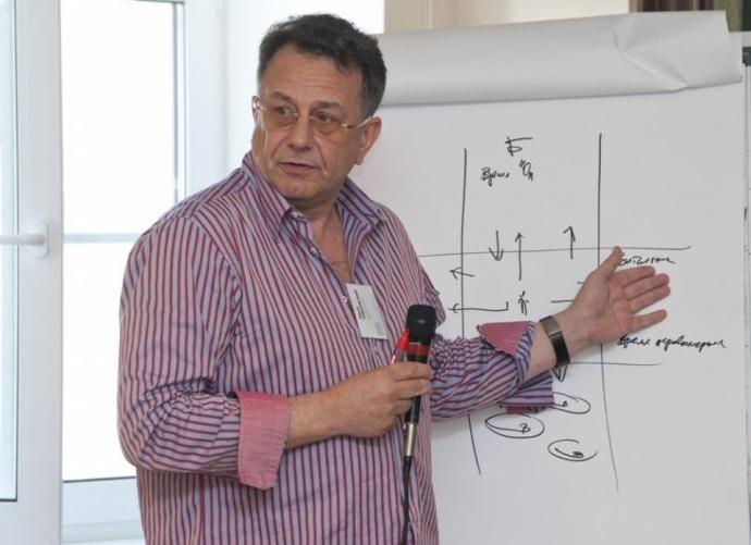 Есть четыре сценария будущего человечества, и у Украины огромные возможности - ученые (2)