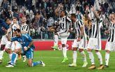 Ювентус и Наполи побили рекорд, Милан проиграл в Генуе и другие итоги 6-го тура Серии А