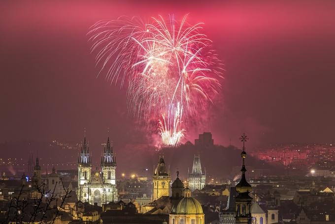 Як святкують Новий рік в країнах Європи: цікаві традиції та відмінності від України (1)