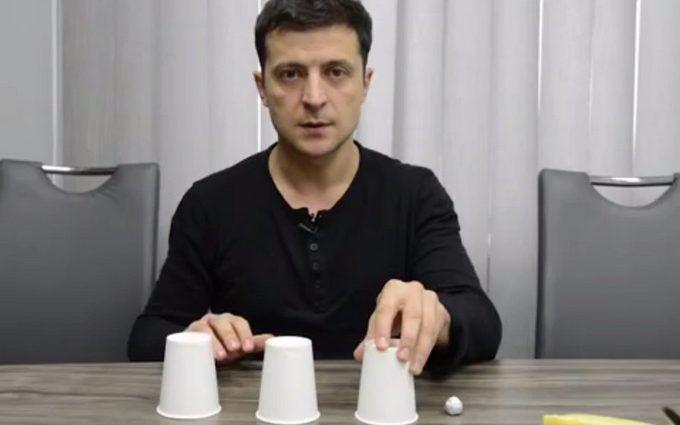 Телевизионный ведущий назвал неожиданную причину запрета сериала «Сваты» вгосударстве Украина
