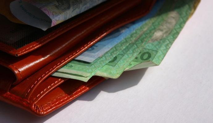 От главы НБУ требуют отчет о ситуации с курсом гривни