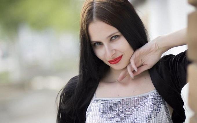 Освобождение из плена боевиков ЛНР известной журналистки не состоялось