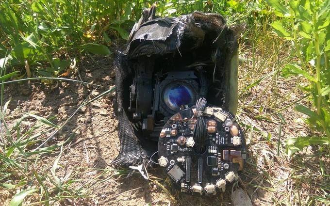 Стало відомо про новий успіх українських військових на Донбасі: опубліковані фото