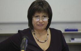 Это повышение? Сеть горячо обсуждает новую должность экс-министра Украины