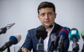 """Слуга народа"" жалуется на Офис Зеленского - известна причина"