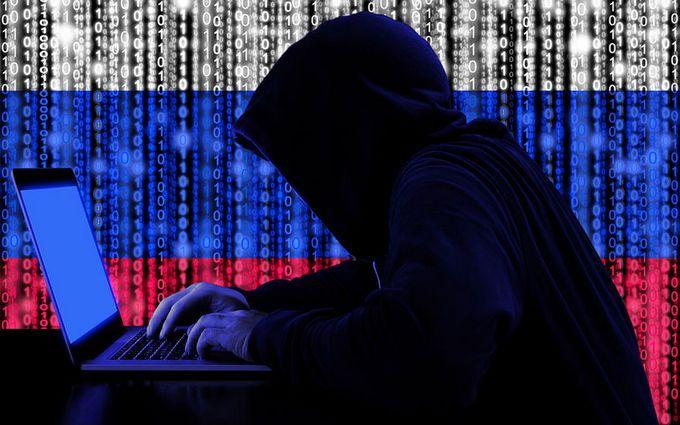 США и Великобритания подверглись мощной кибератаке: появились подробности