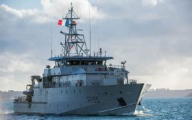 Франция покинула военную миссию НАТО после скандала - что случилось
