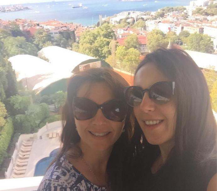Джамала весело відпочила з рідними в Туреччині: опубліковані фото (1)