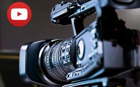 Как организовать прямую трансляцию на YouTube: практические рекомендации