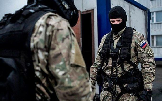 Загострення в Дагестані: у Путіна заявили про загибель лідера бойовиків