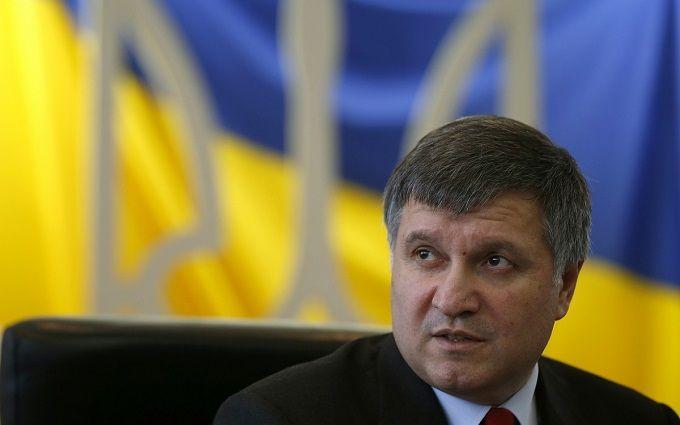 Аваков назвав злочин, від якого у нього все всередині кипіло: з'явилося відео