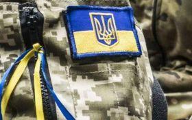 Бійці АТО сняться лікарям, які їх лікували: пронизлива історія про війну на Донбасі