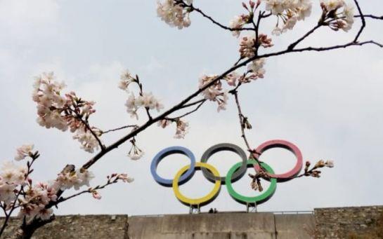 Це вже серйозно - в Японії знову заговорили про нове перенесення Олімпіади