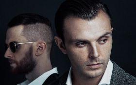 Британская группа Hurts представит новый альбом в Украине