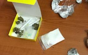 На Київщині заступника мера Вишгорода викрили в розкраданні і наркоторгівлі